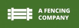 Fencing Elingamite - Fencing Companies