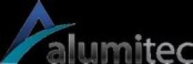 Fencing Elingamite - Alumitec